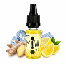 Gic! Flavour Concentrate by MAW