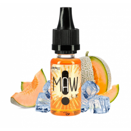 Lon! Flavour Concentrate by MAW