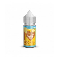 I Love Cookies Flavour Concentrate by Mad Hatter
