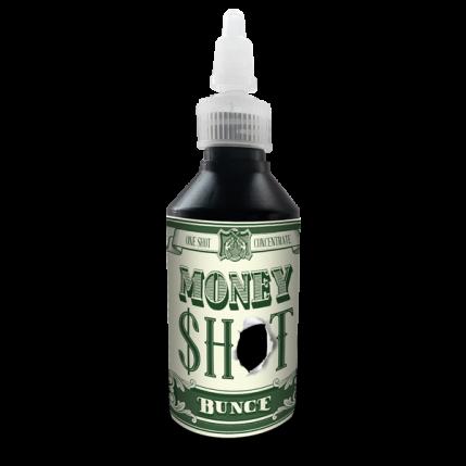 Bunce Money Shot Flavour Concentrate