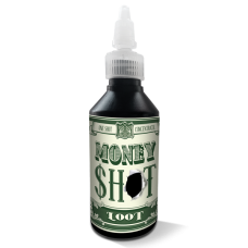 Loot Money Shot Flavour Concentrate