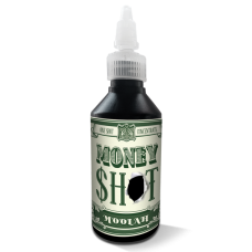 Moolah Money Shot Flavour Concentrate