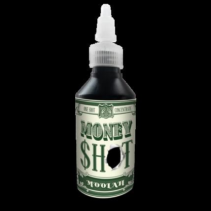 Moolah Money Shot Flavour Concentrate