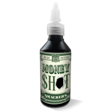 Smackers Money Shot Flavour Concentrate