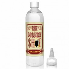 Smackers Stack Shot by Money Shot - 250ml