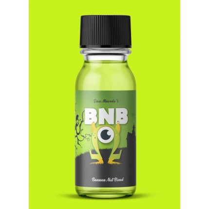 BNB Flavour Concentrate by Monster Flavours