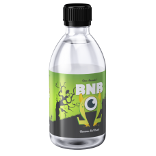 BNB Monster Shot by Monster Flavours - 250ml