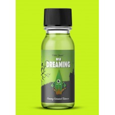 RU Dreaming Flavour Concentrate by Monster Flavours