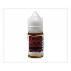 Ms Meringue Flavour Concentrate by Charlie's Chalk Dust