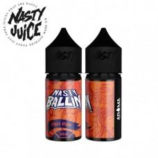Nasty Ballin - Migos Moon Flavour Concentrate by Nasty Juice