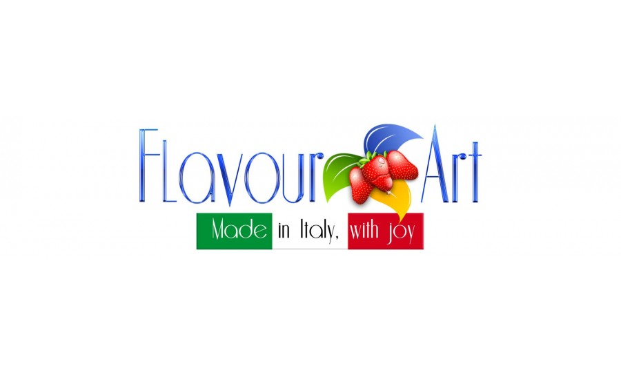 ELFC Welcomes FlavourArt!