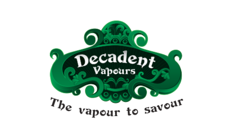 Guide to Mixing with Decadent Vapours Flavour Concentrates