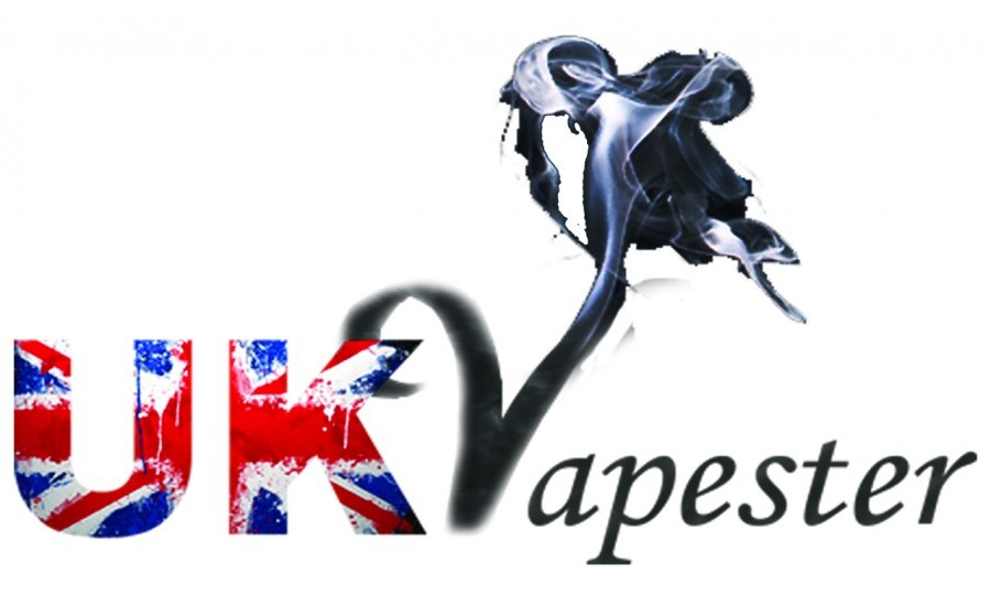 UK Vapester Talks DIY E Liquid
