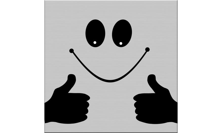 5 Reasons to be Vape Happy