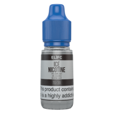 Ice Nicotine Shot 18mg