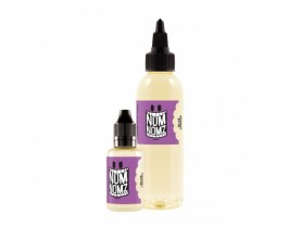 Blue Cheese Flavour Concentrate by Nom Nomz E Liquid