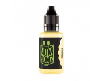Grimm's Nectar Flavour Concentrate by Nom Nomz E Liquid