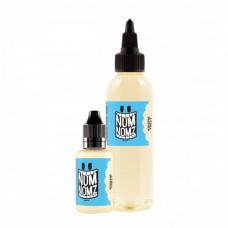 Krispie Treat Flavour Concentrate by Nom Nomz E Liquid