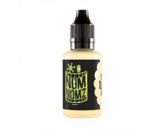 Nom Bongo Ice Flavour Concentrate by Nom Nomz E Liquid