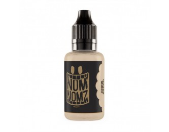 Chew Bacco Flavour Concentrate by Nom Nomz E Liquid