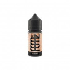 Dough Boy Flavour Concentrate  by Nom Nomz E Liquid