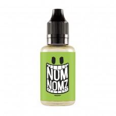 Grimm's Nectar Flavour Concentrate by Nom Nomz E Liquid