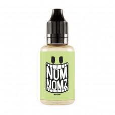 Lime Bake Flavour Concentrate by Nom Nomz E Liquid