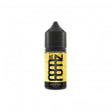 Monkey Brek Flavour Concentrate by Nom Nomz E Liquid