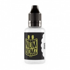 Pear Drips Flavour Concentrate by Nom Nomz E Liquid