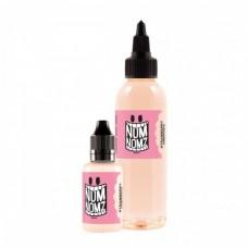 Strawberry Ambrosia Flavour Concentrate by Nom Nomz E Liquid