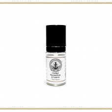 Chilled Passion Fruit and Lemon Flavour Concentrate by Padstow Blends