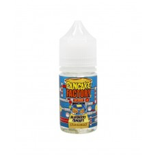 Blueberry Flavour Concentrate by Pancake Factory