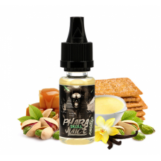 Fasataq Flavour Concentrate by Phara Skull