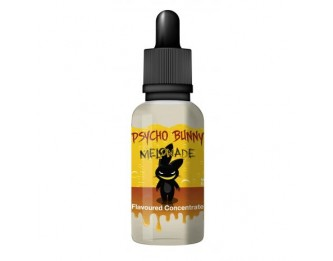 Melonade Flavour Concentrate by Psycho Bunny
