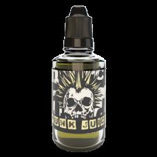 Clash Flavour Concentrate by Punk Juice