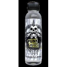 Disorder 120ml DIY E Liquid Kit - Punk Juice