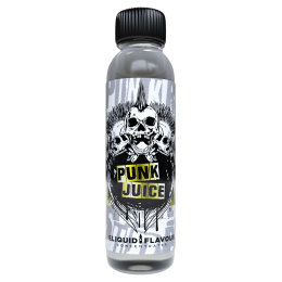 Disorder Flavour Shot by Punk Juice