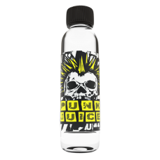 Hooligan Flavour Shot by Punk Juice