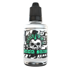 Rancid Flavour Concentrate by Punk Juice