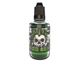 Rotten Flavour Concentrate by Punk Juice