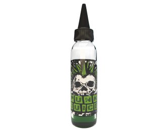 Rotten Flavour Shot by Punk Juice