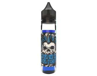 Submission E Liquid by Punk Juice - 60ml