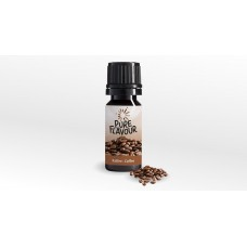 Coffee Flavour Concentrate by Pure Flavour