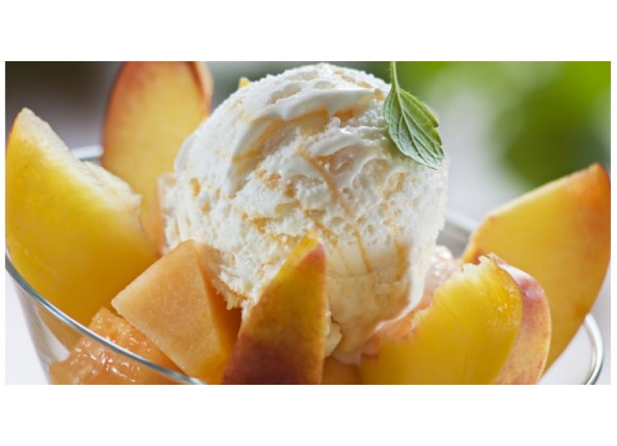 Creme de Melons DIY E Liquid Recipe