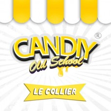 Le Collier CanDIY Flavour Concentrate by Revolute DIY
