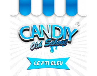 Le Pti Bleu CanDIY Flavour Concentrate by Revolute DIY