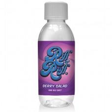 Berry Salad Bad Boy Shot by Riff Raff - 250ml