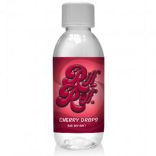 Cherry Drops Bad Boy Shot by Riff Raff - 250ml