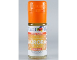 Aurora e-Motions Flavour Concentrate by FlavourArt