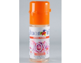 Joy e-Motions Flavour Concentrate by FlavourArt